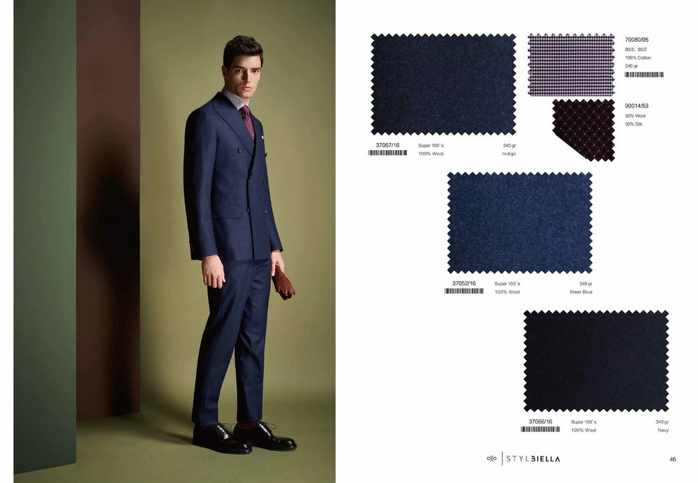 STB fabric 5001_Page_50.jpg