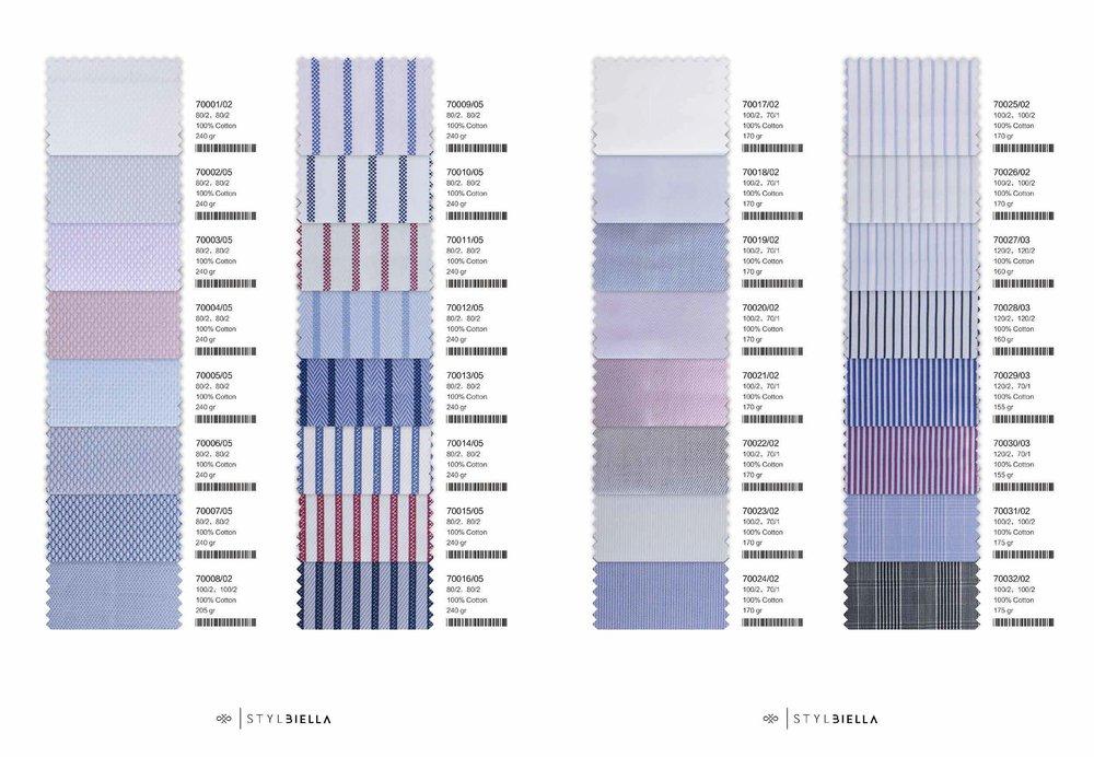 STB fabric 5001_Page_52.jpg
