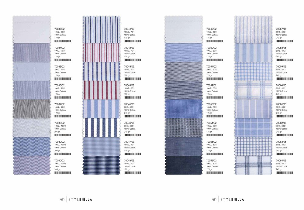 STB fabric 5001_Page_53.jpg