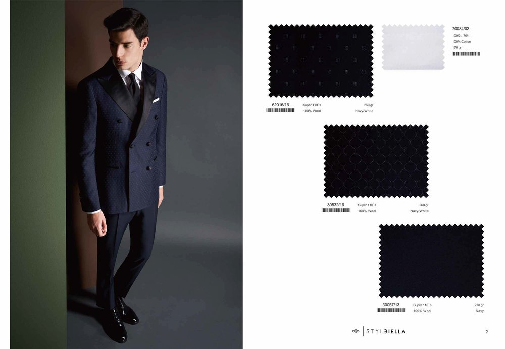 STB fabric 5002_Page_06.jpg