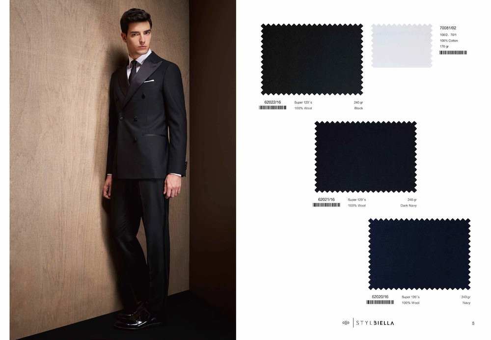 STB fabric 5002_Page_09.jpg