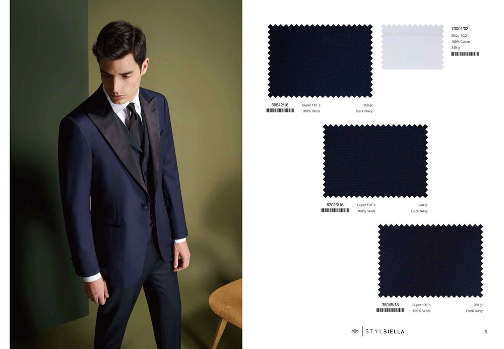 STB fabric 5002_Page_10.jpg