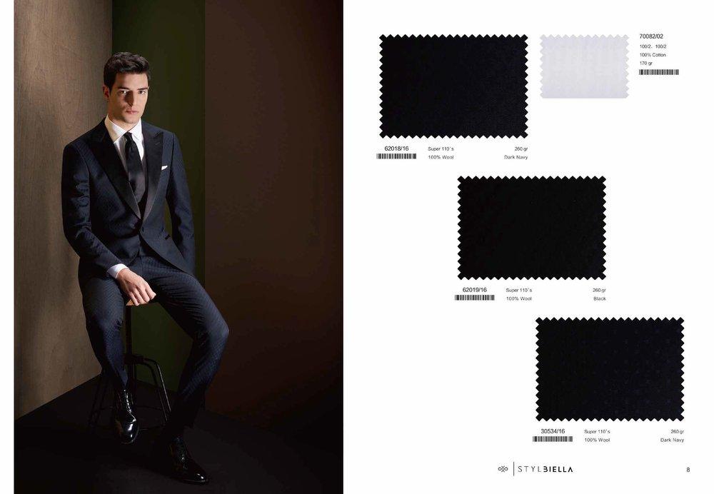 STB fabric 5002_Page_12.jpg