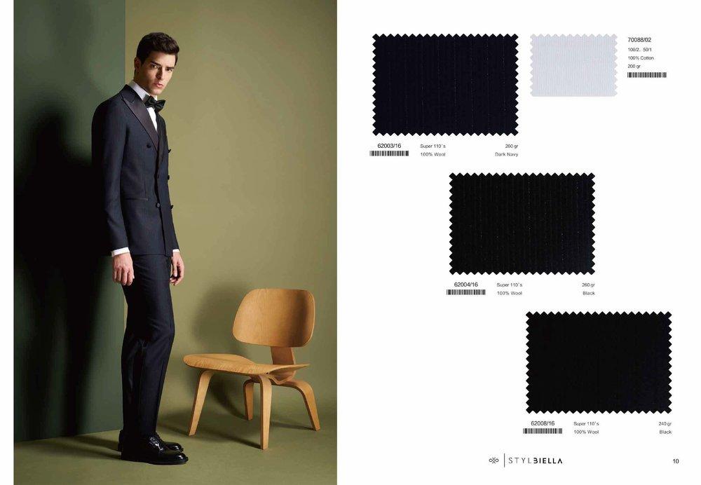 STB fabric 5002_Page_14.jpg