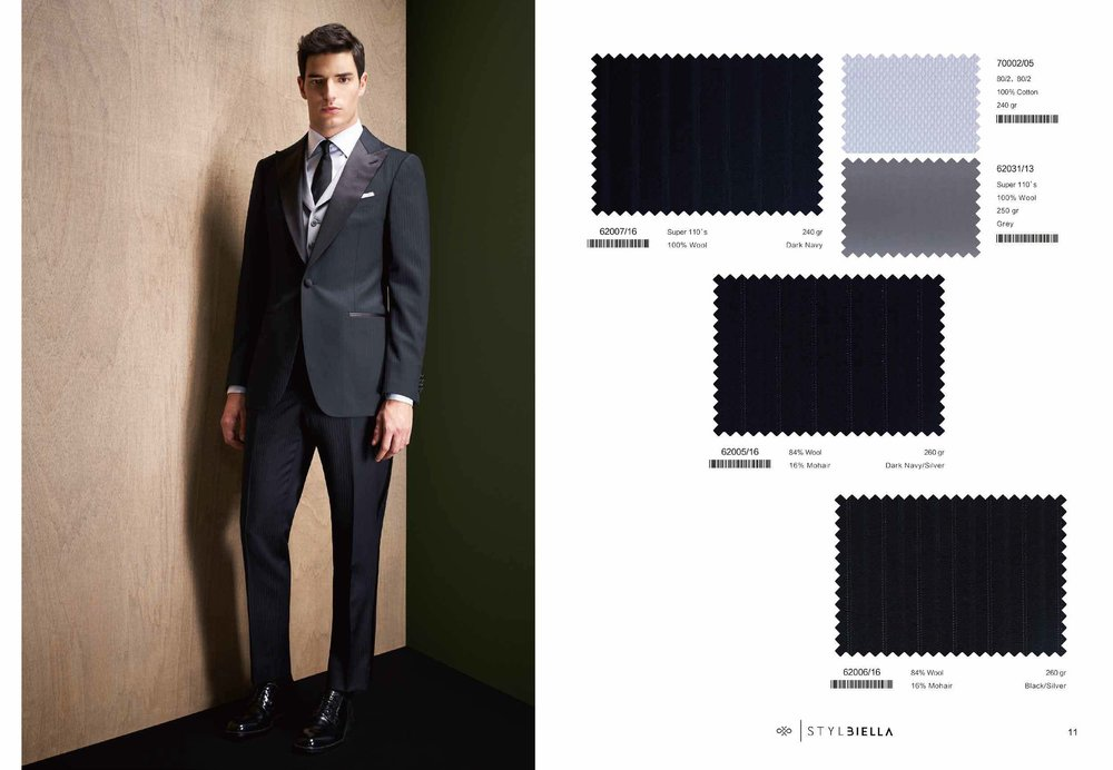 STB fabric 5002_Page_15.jpg