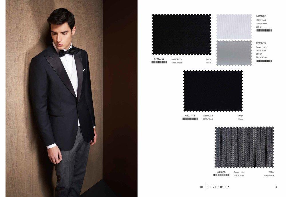 STB fabric 5002_Page_16.jpg