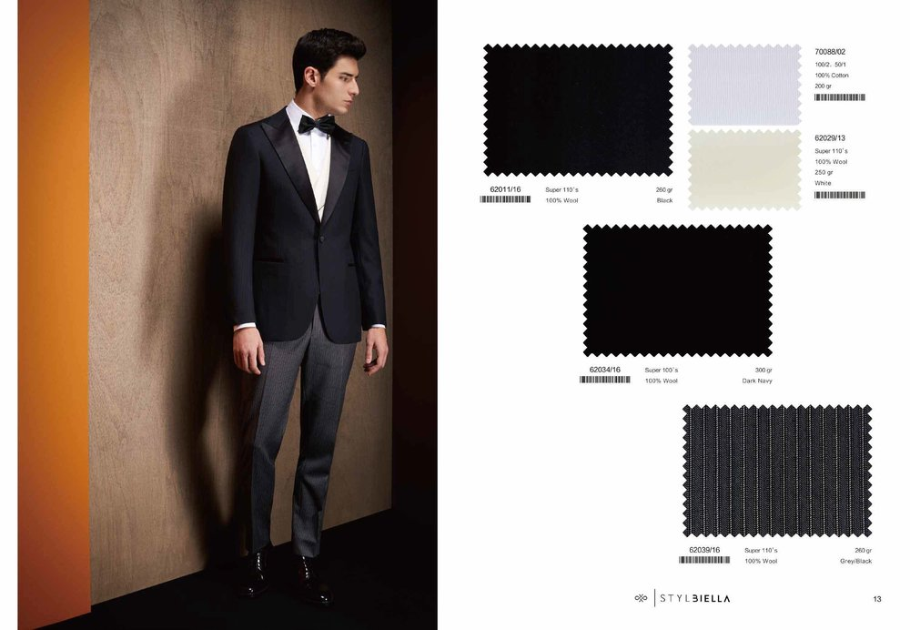 STB fabric 5002_Page_17.jpg