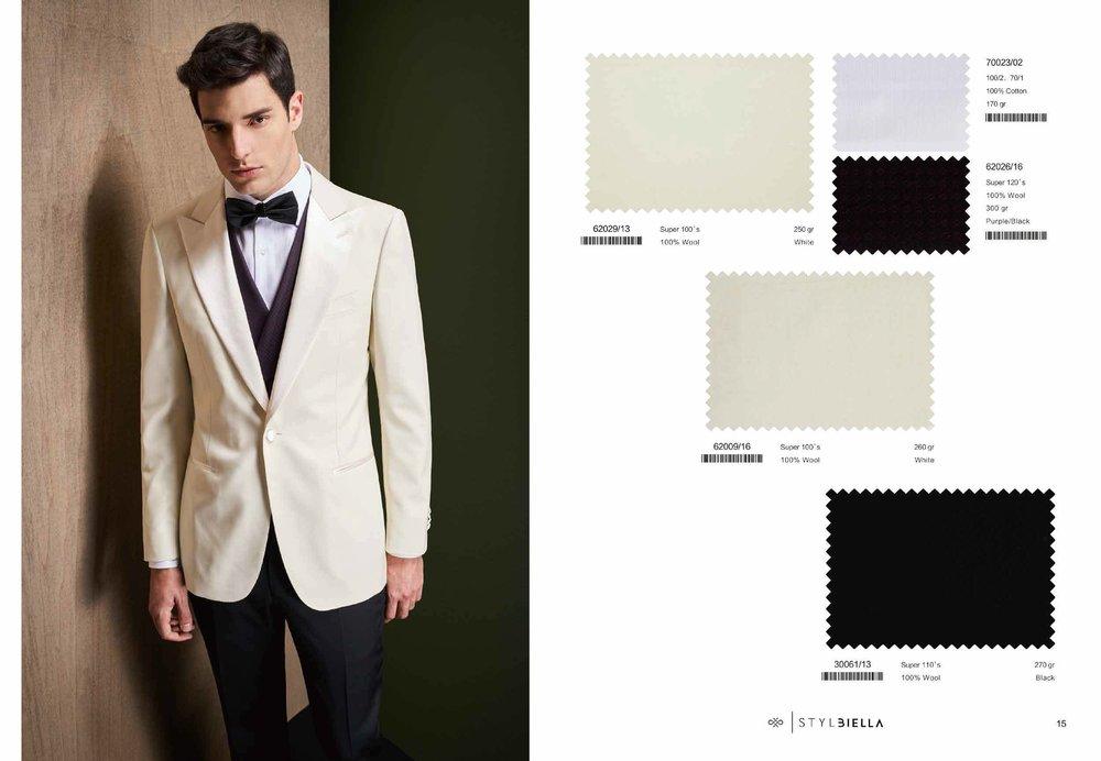 STB fabric 5002_Page_19.jpg