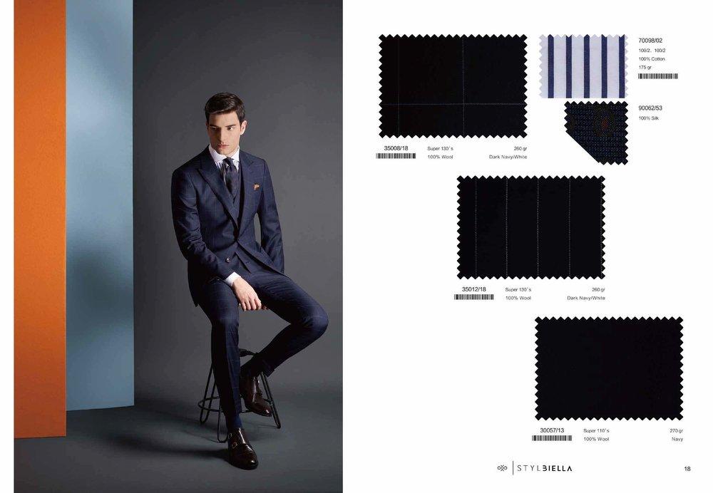 STB fabric 5002_Page_22.jpg
