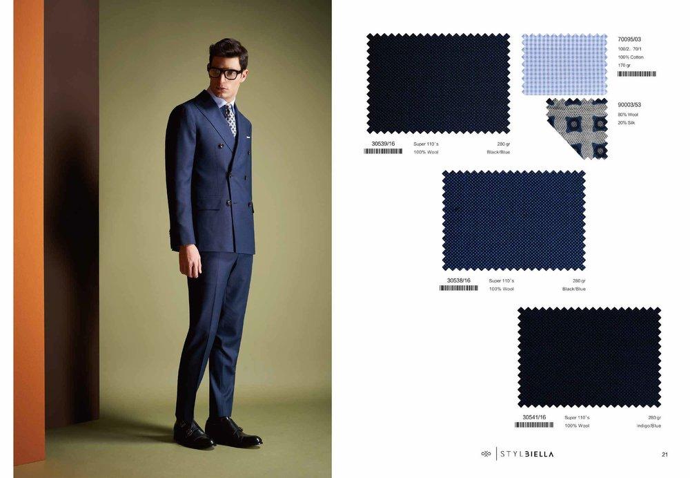 STB fabric 5002_Page_25.jpg