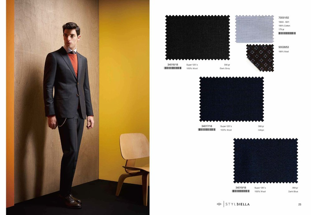 STB fabric 5002_Page_27.jpg