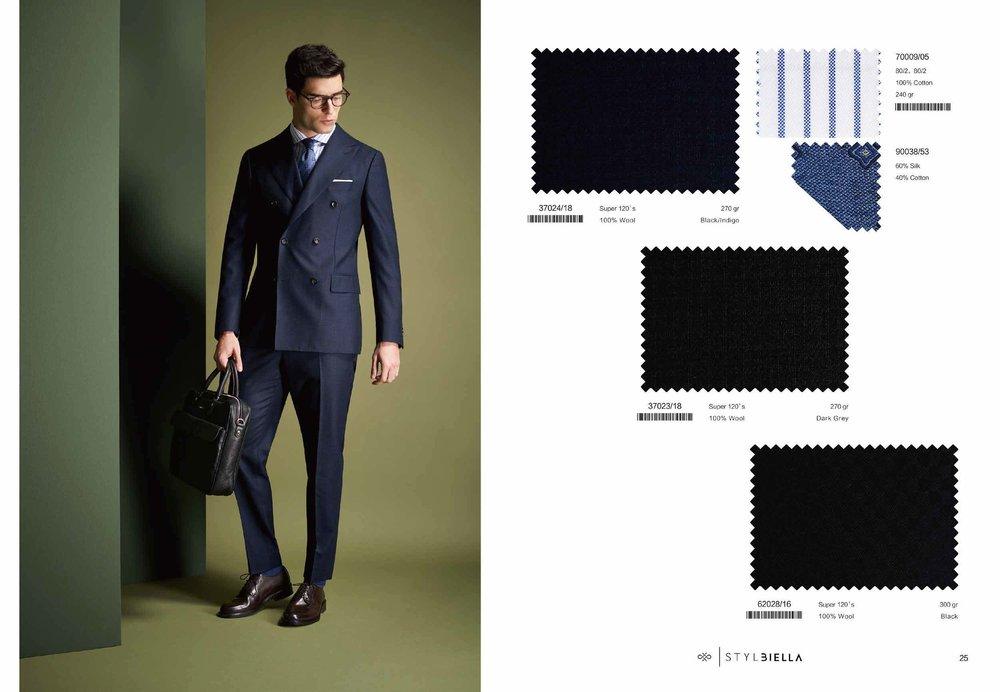 STB fabric 5002_Page_29.jpg