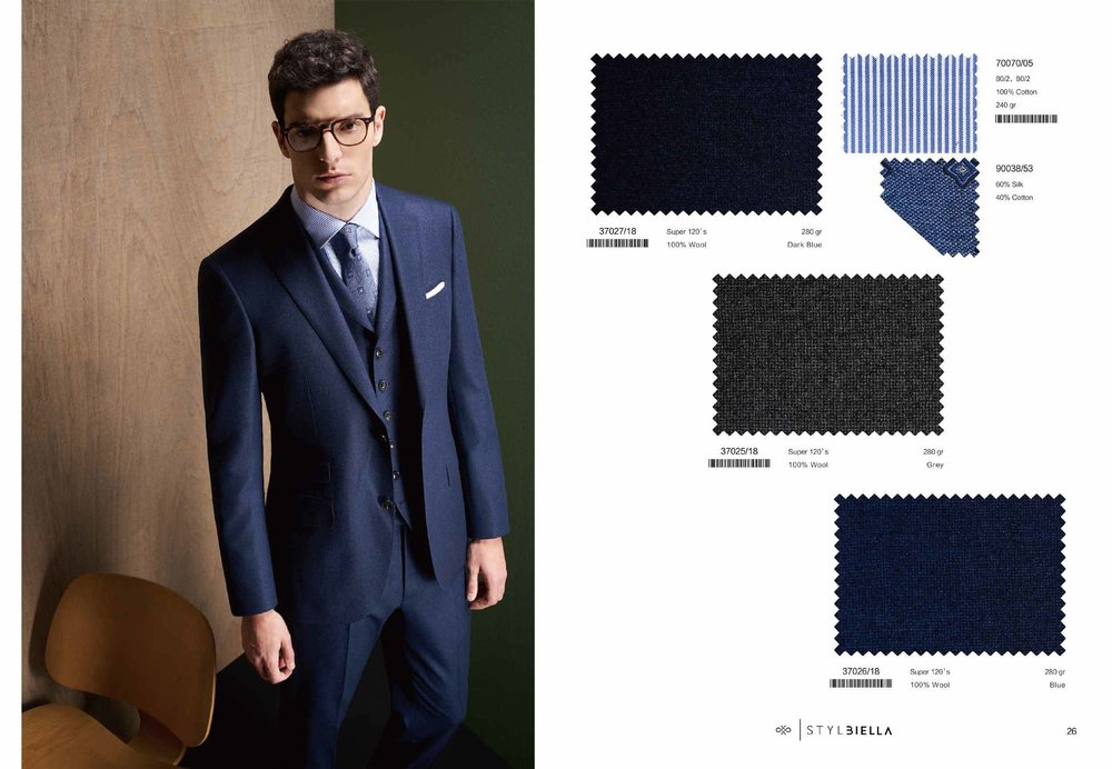 STB fabric 5002_Page_30.jpg