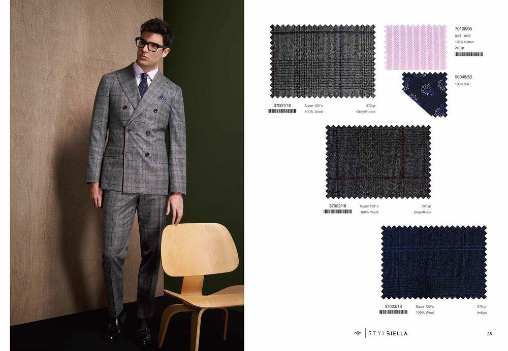 STB fabric 5002_Page_32.jpg