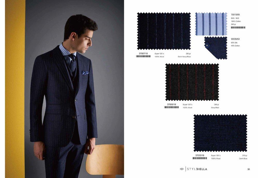 STB fabric 5002_Page_34.jpg