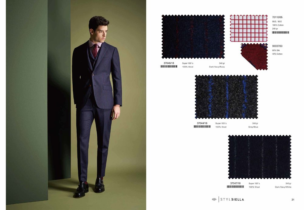 STB fabric 5002_Page_35.jpg