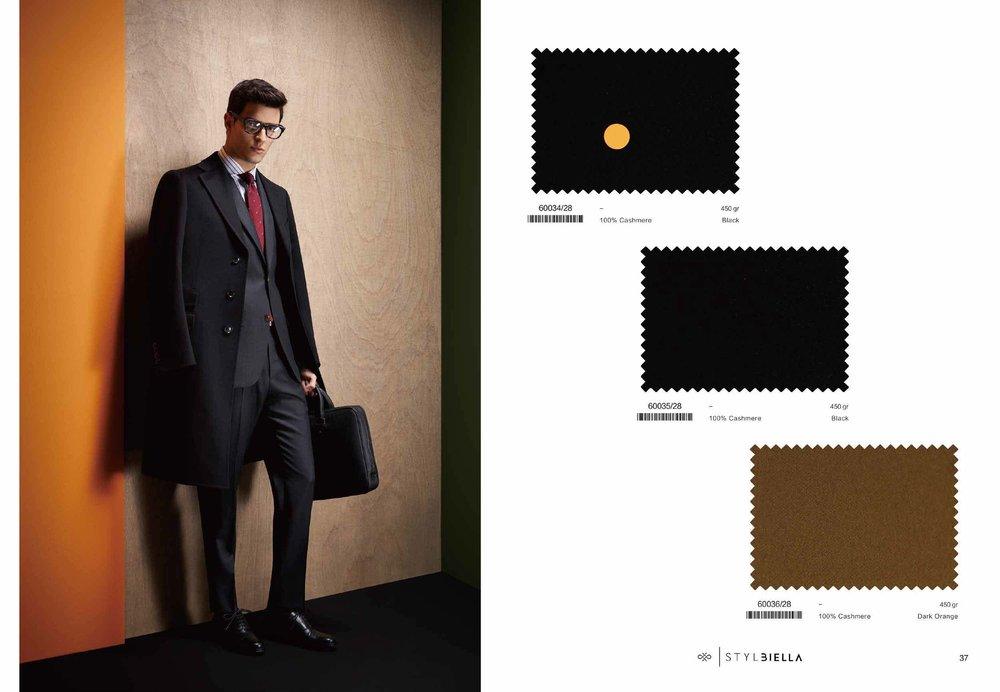 STB fabric 5002_Page_41.jpg
