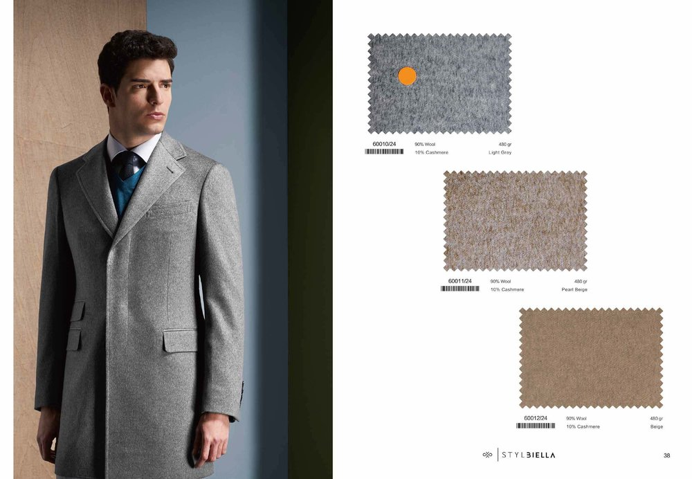 STB fabric 5002_Page_42.jpg