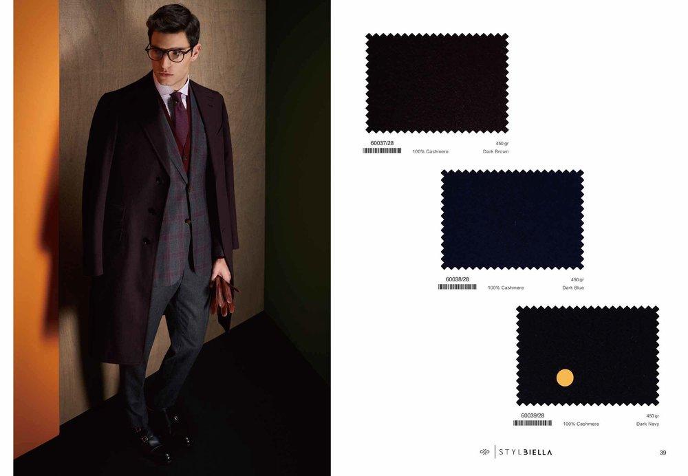 STB fabric 5002_Page_43.jpg