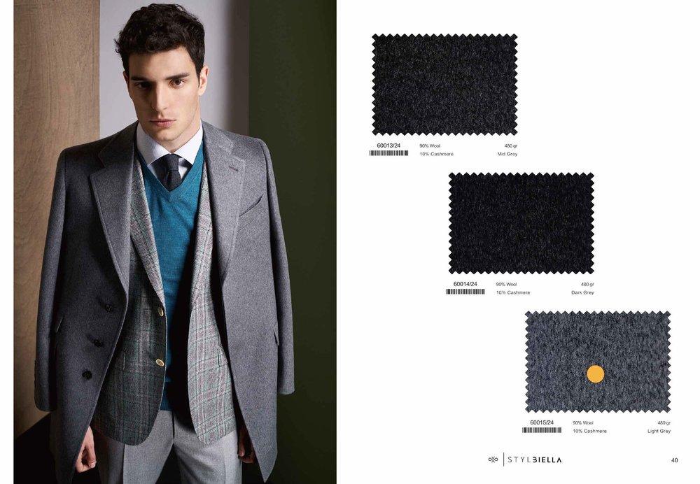 STB fabric 5002_Page_44.jpg