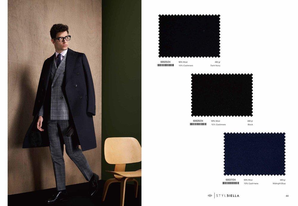STB fabric 5002_Page_48.jpg