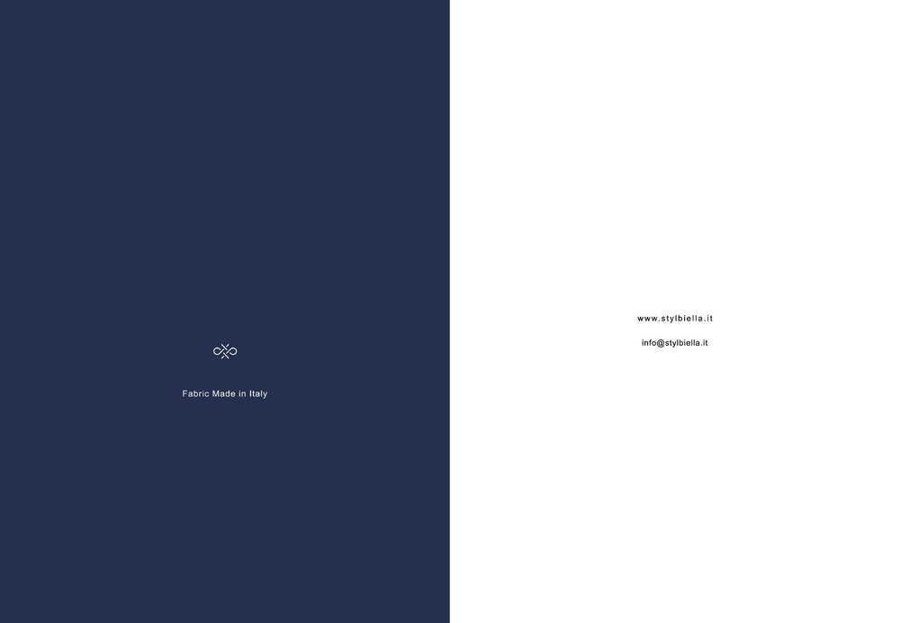 STB fabric 5002_Page_51.jpg