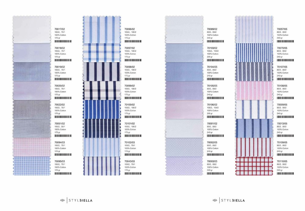 STB fabric 5002_Page_50.jpg