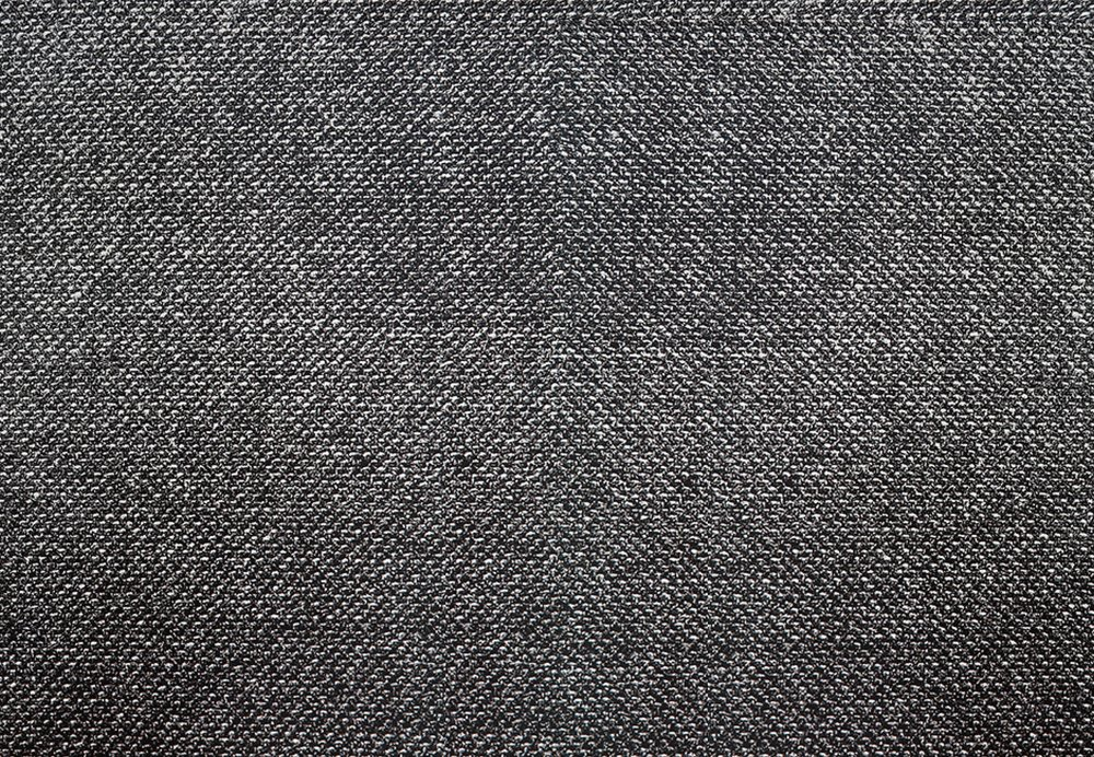 STB fabric 5002_Page_52.jpg