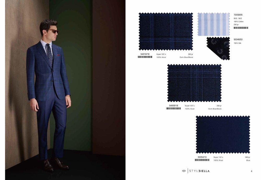 STB fabric 5003_Page_08.jpg