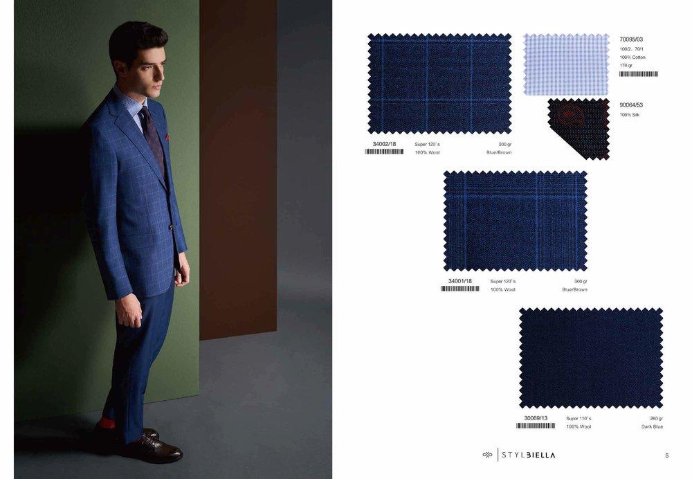 STB fabric 5003_Page_09.jpg