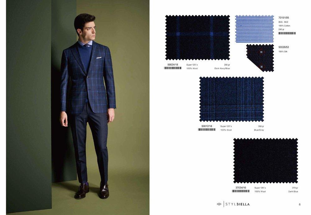 STB fabric 5003_Page_10.jpg