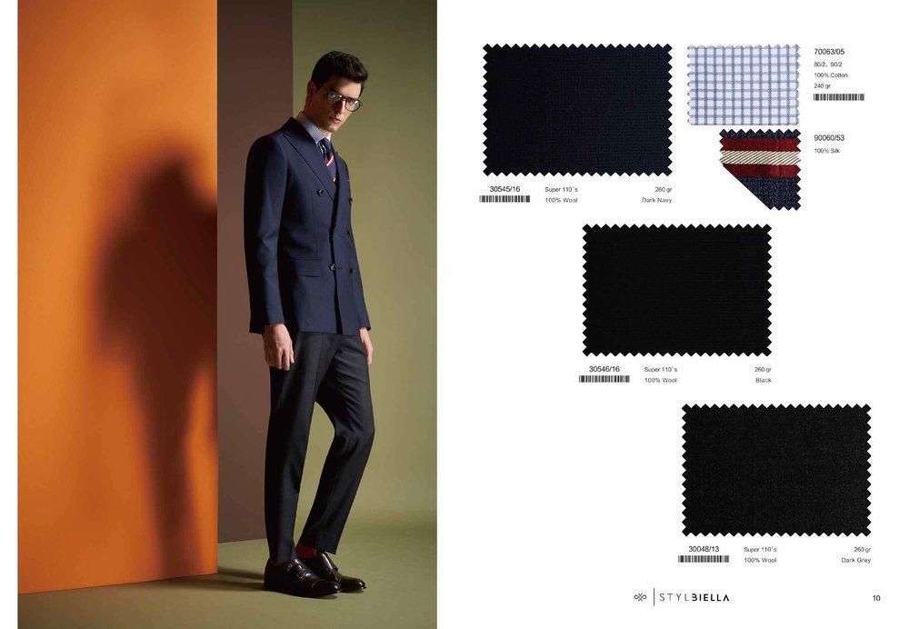 STB fabric 5003_Page_14.jpg