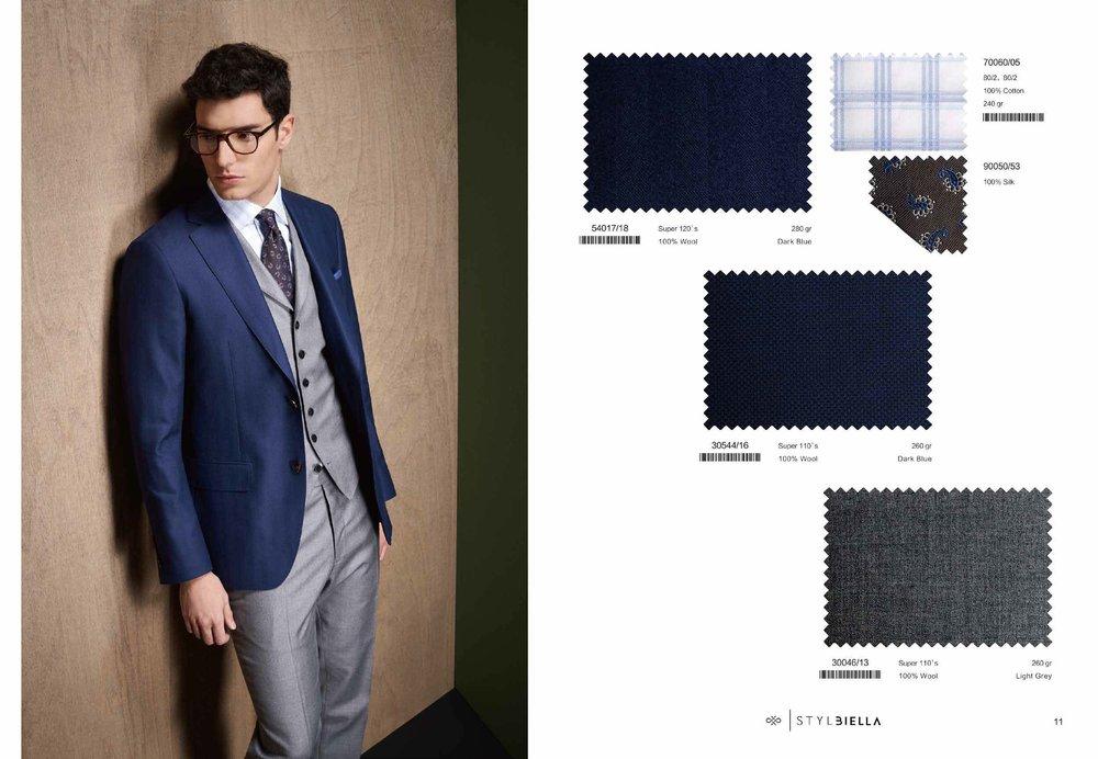 STB fabric 5003_Page_15.jpg