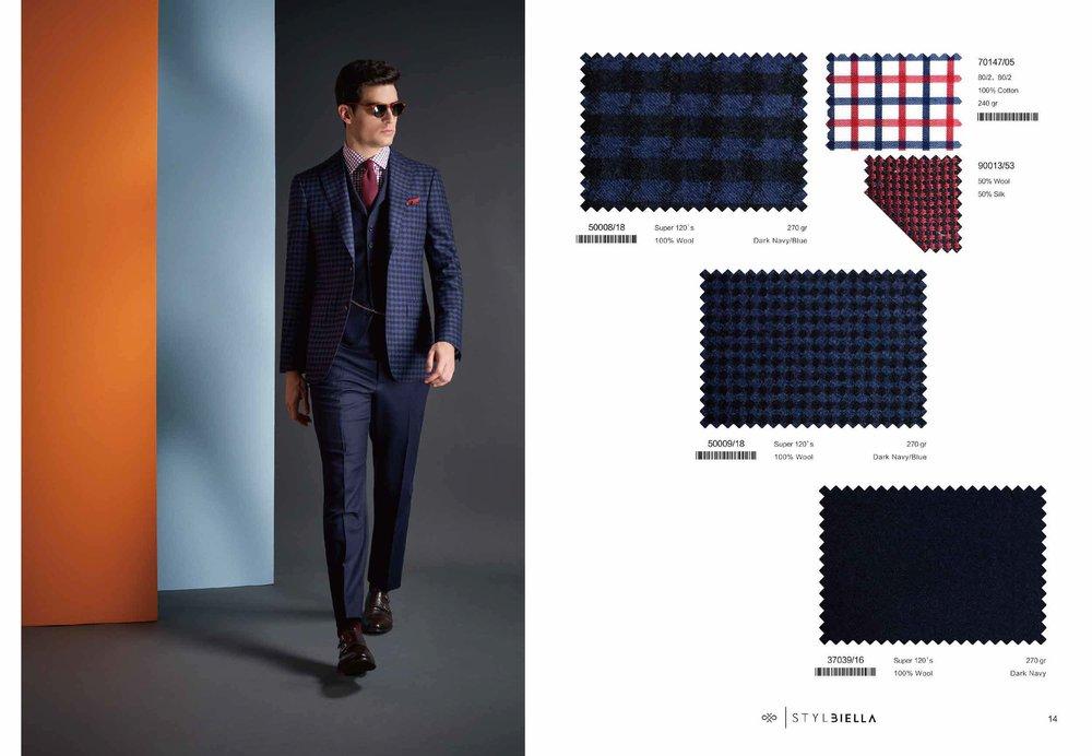 STB fabric 5003_Page_18.jpg