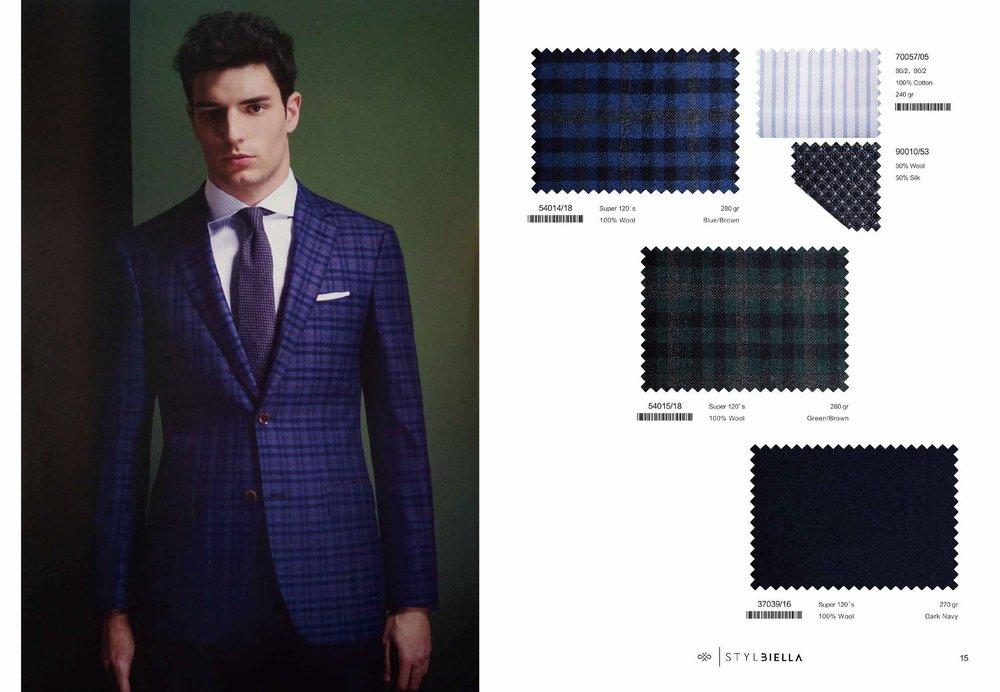 STB fabric 5003_Page_19.jpg