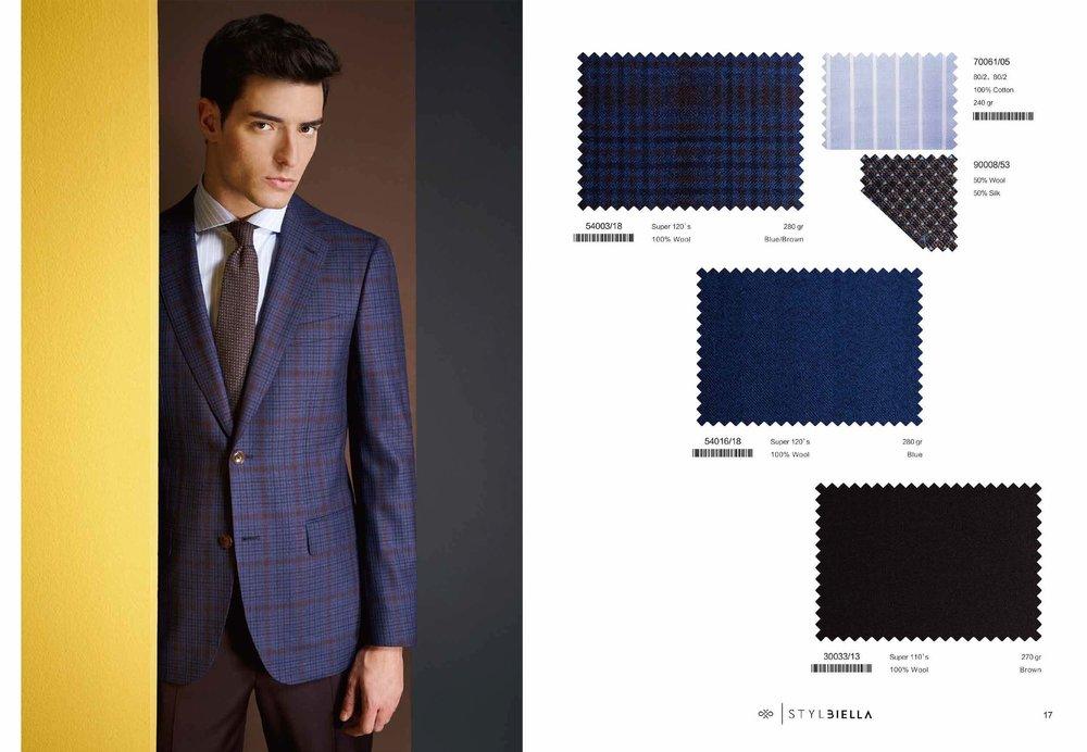 STB fabric 5003_Page_21.jpg