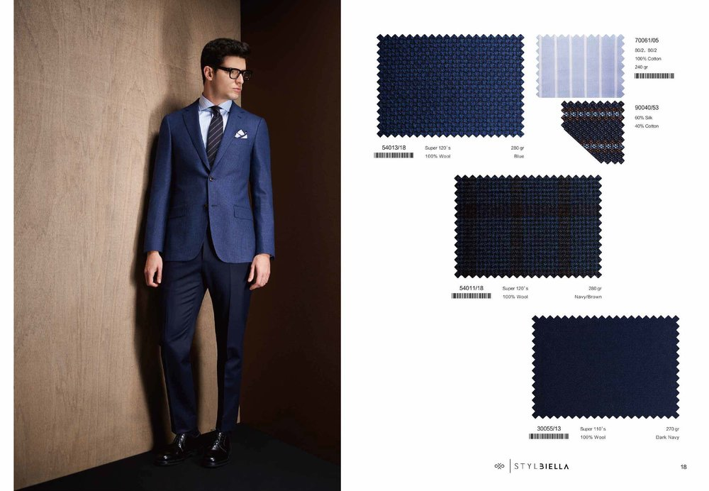 STB fabric 5003_Page_22.jpg
