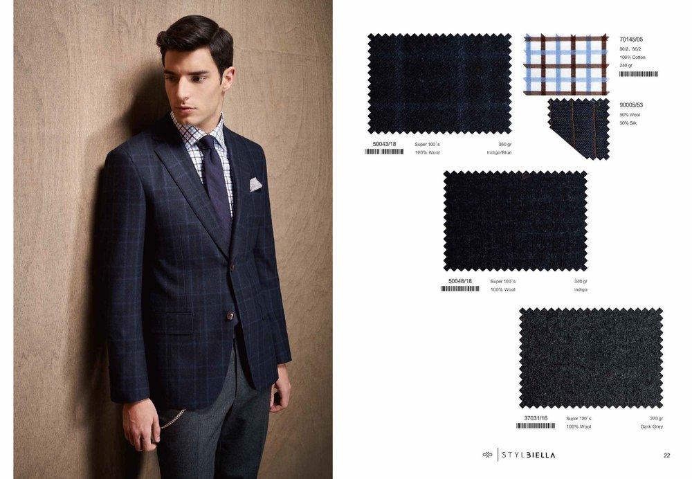 STB fabric 5003_Page_26.jpg