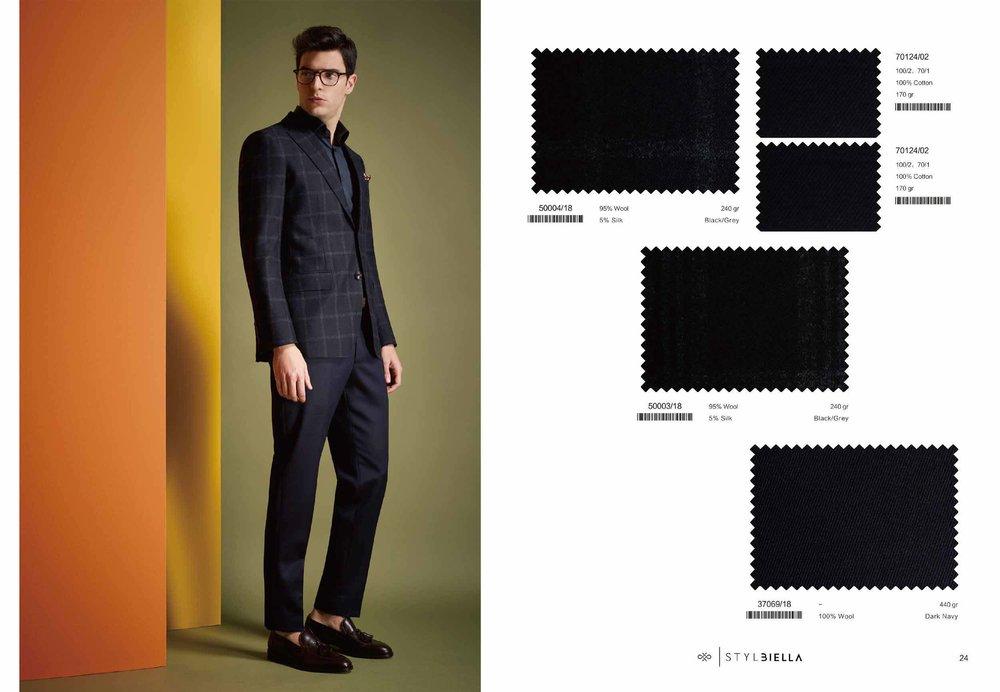 STB fabric 5003_Page_28.jpg