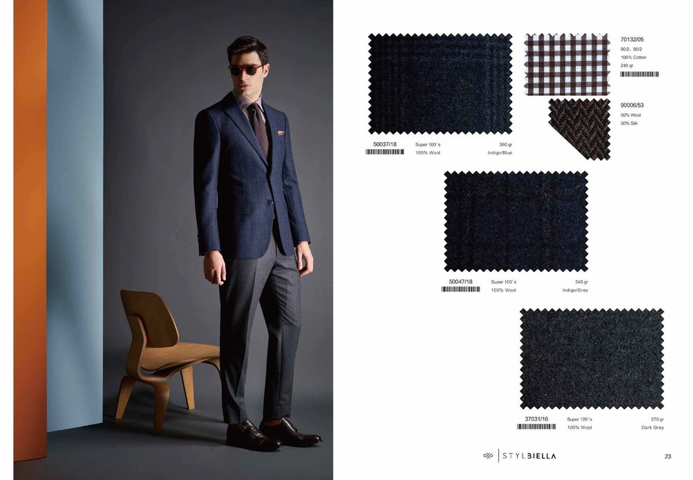 STB fabric 5003_Page_27.jpg
