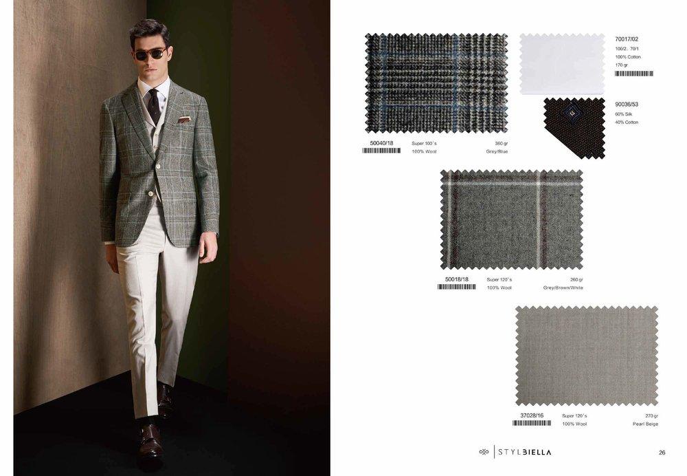 STB fabric 5003_Page_30.jpg