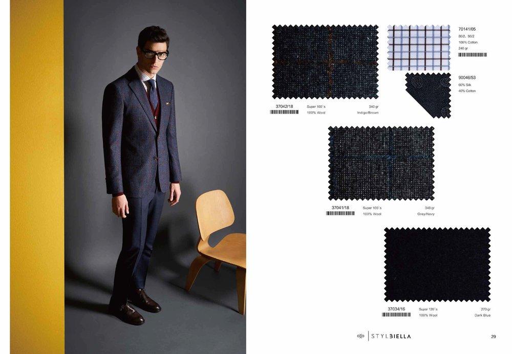 STB fabric 5003_Page_33.jpg