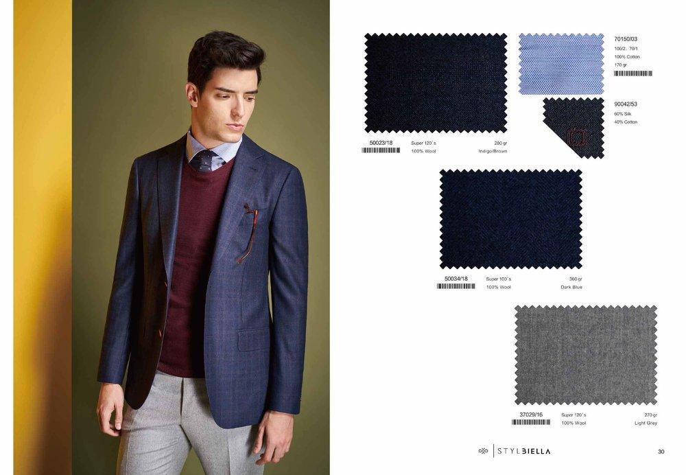 STB fabric 5003_Page_34.jpg