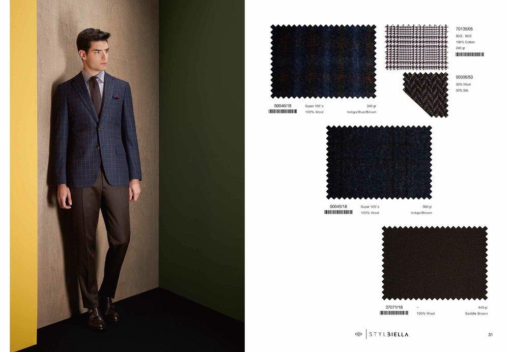 STB fabric 5003_Page_35.jpg