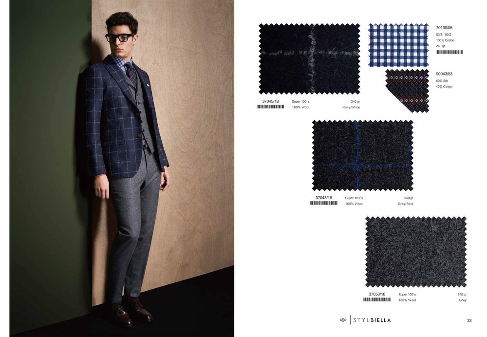STB fabric 5003_Page_37.jpg