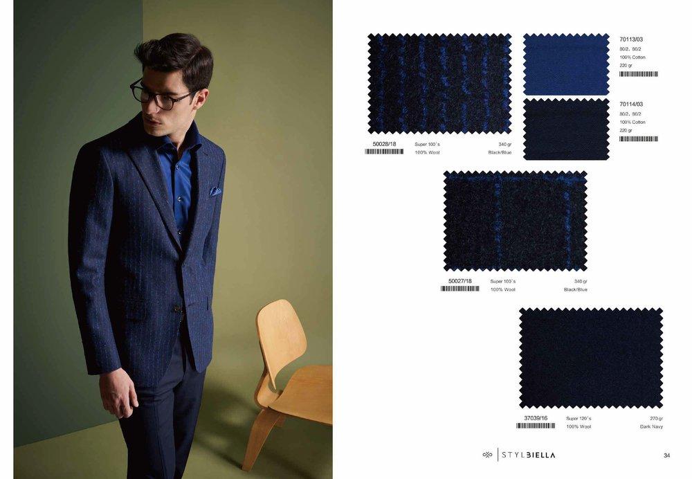 STB fabric 5003_Page_38.jpg