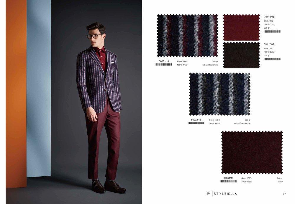 STB fabric 5003_Page_41.jpg