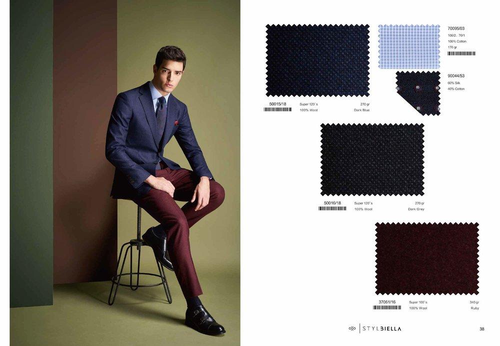 STB fabric 5003_Page_42.jpg