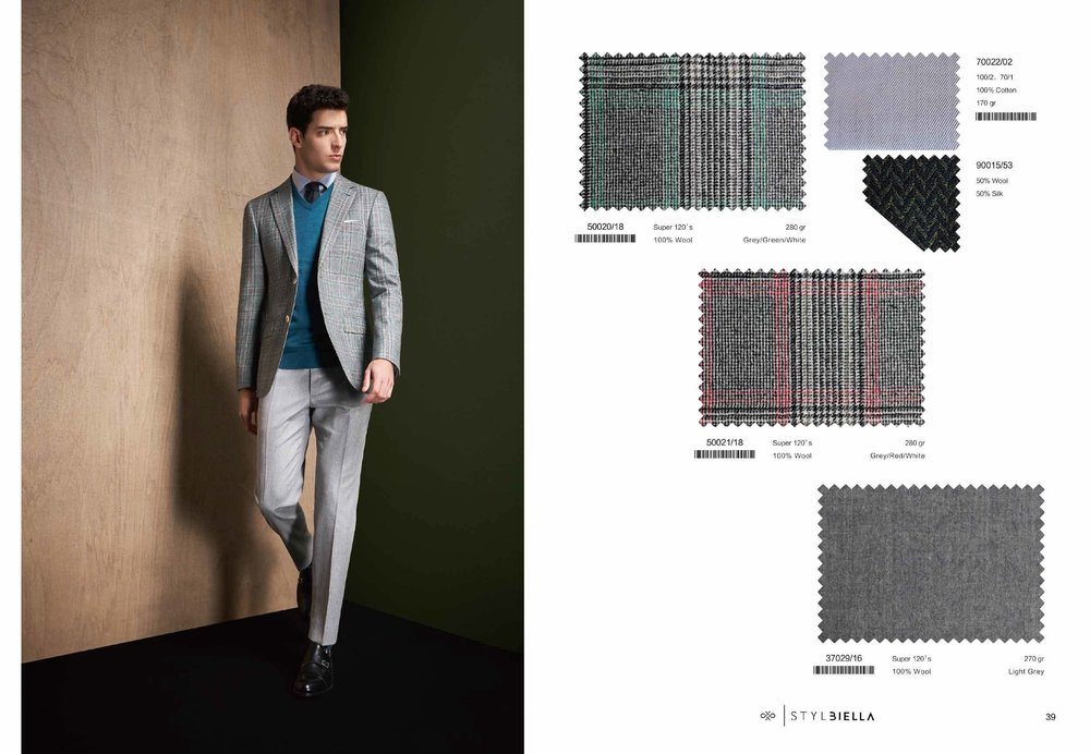 STB fabric 5003_Page_43.jpg