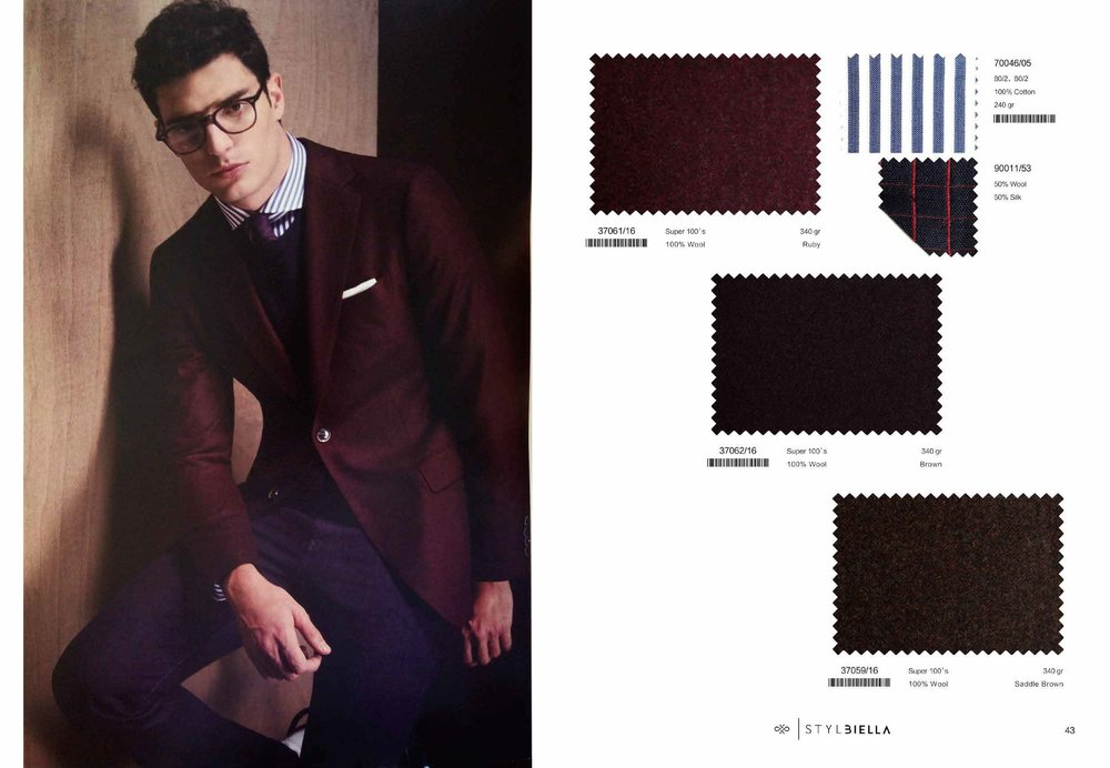 STB fabric 5003_Page_47.jpg